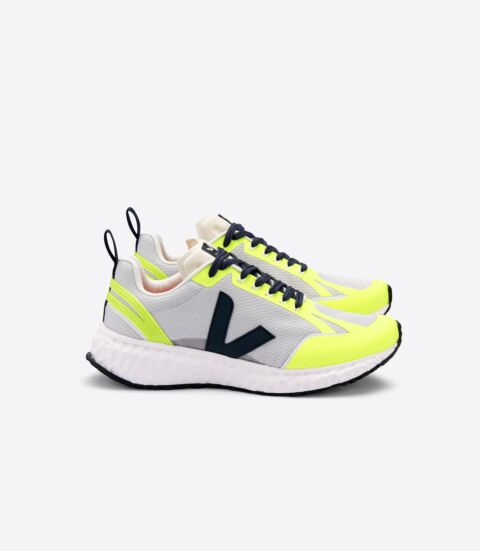 Condor light grey / fluo